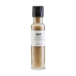 NICOLAS VAHE Salz, Ras El Hanout (300g)