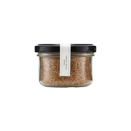 NICOLAS VAHE Zucker, Salt Caramel (100g)