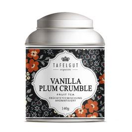 TAFELGUT Tee Vanilla Plum Cruble (140gr)