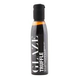 NICOLAS VAHE Balsamico Glaze - Truffle (150 ml)