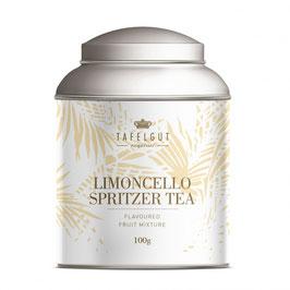 TAFELGUT LIMONCELLO SPRITZER TEA (100gr)