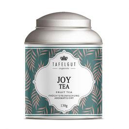 TAFELGUT Tee JOY (130 gr)