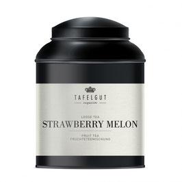 TAFELGUT Tee Strawberry Melon (120 gr)