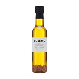 NICOLAS VAHE Olivenöl, Lemon (250ml)