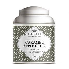 TAFELGUT Tee MINI Caramel Apple Cider (35gr)