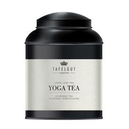 TAFELGUT Tee Yoga Tea (100 gr)