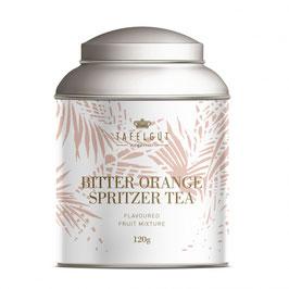 TAFELGUT BITTER ORANGE SPRITZER TEA (120gr)