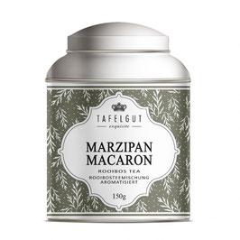 TAFELGUT Tee MINI Marcipan Macaron (40gr)