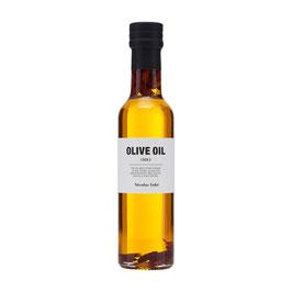 NICOLAS VAHE Olivenöl, Garlic(250ml)