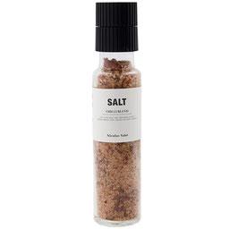 NICOLAS VAHE Salz , Chili Blend (315g)