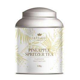 TAFELGUT PINEAPPLE SPRITZER TEA (140gr)