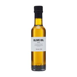NICOLAS VAHE Olivenöl, Basil (250ml)