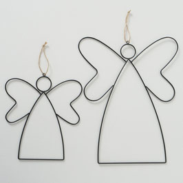 Engel zum Hängen (2 Größen)