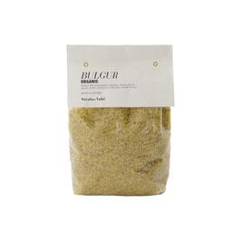 NICOLAS VAHE Organic Bulgur (350g)