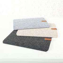 Filz-Tischset (3 Farben bitte wählen)