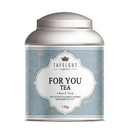 TAFELGUT Tee For You  (130 gr)