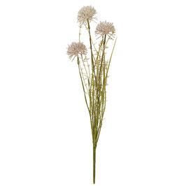IB LAURSEN Kunstblume (rosatöne)