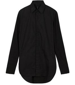 10DAYS - Men`s Shirt schwarz