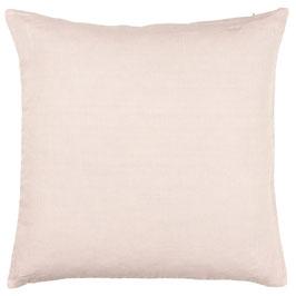 IB LAURSEN Kissenbezug rosa