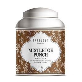 TAFELGUT Tee Mistletoe Punch (110gr)