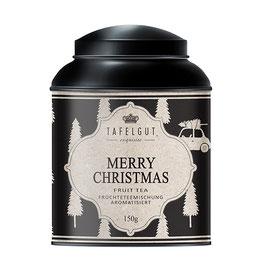 TAFELGUT Tee Merry Christmas Beatle (150gr)