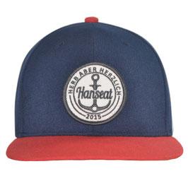 "CAP ""ALBERT"""