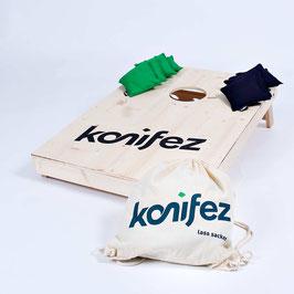 konifez®-Komplettpaket KLASSIK