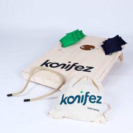konifez®-Komplettpaket PREMIUM