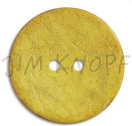 JK Kokosknopf 2 Loch 30mm 12489