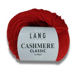 CASHMERE CLASSIC 25g