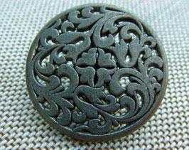 Seco Trachtenknöpfe mit Öse Ornamente 20mm 02117