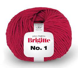 Brigitte No 1