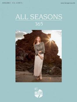 All Seasons No  1