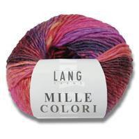 Mille Colori 50g