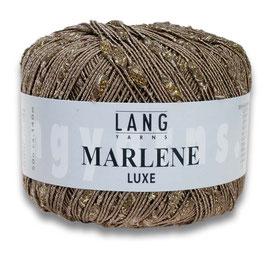 Marlene Lux 50g