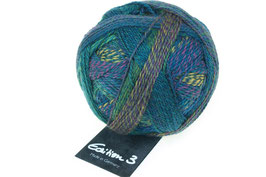 Edition 3  Farbe 2298 Waschtag