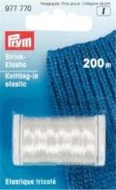 Prym Strick-Elastic 200m 977770