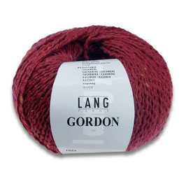GORDON 50g