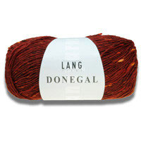 Donegal 50g