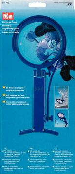 Universal Lupe Prym 611730