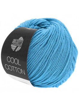 Cool Cotton 50g