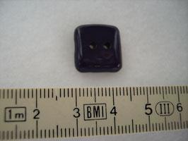 Knopf 2 Loch 20mm Kbx14