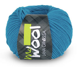 McWool Cotton Mix 130 uni 50g