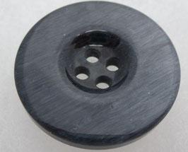 Seco Knöpfe 4 Loch 34mm 13105