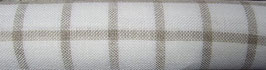 Stickband Karo 2028-200