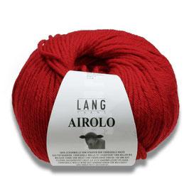 Airolo 100g