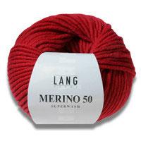 Merino 50  / 100g