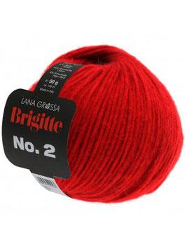 Brigitte No.2