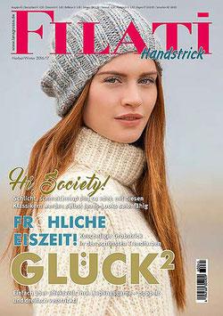 Filati Handstrick 65