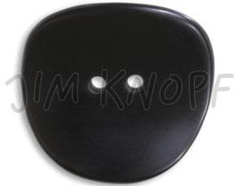 JK Knopf 2Loch 34x22mm 12575